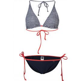 Aress MAJA - Girls' two-piece swimsuit