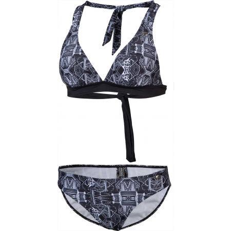 Girls' two-piece swimsuit - Aress ROSALI - 2