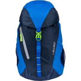 Lewro JUNO 14 - Universal children's backpack
