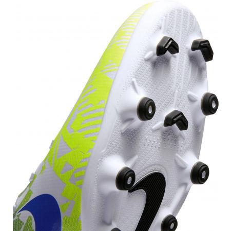 Pánske kopačky - Nike MERCURIAL VAPOR 13 CLUB NJR FG/MG - 7