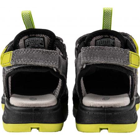 Dětské sandály - Keen BALBOA EXPY - 7