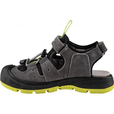 Dětské sandály - Keen BALBOA EXPY - 4
