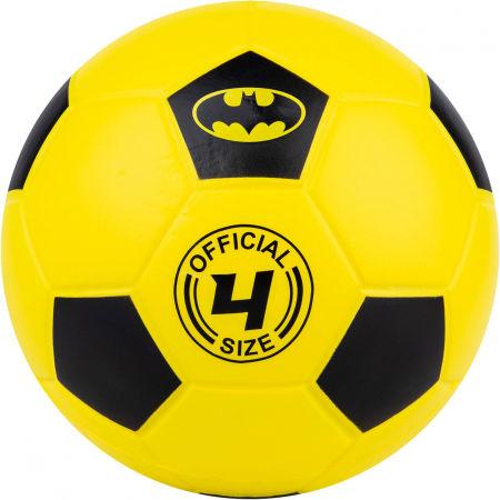 Warner Bros FLO - Penová futbalová lopta