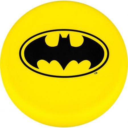 Warner Bros FLY - Penový lietajúci tanier