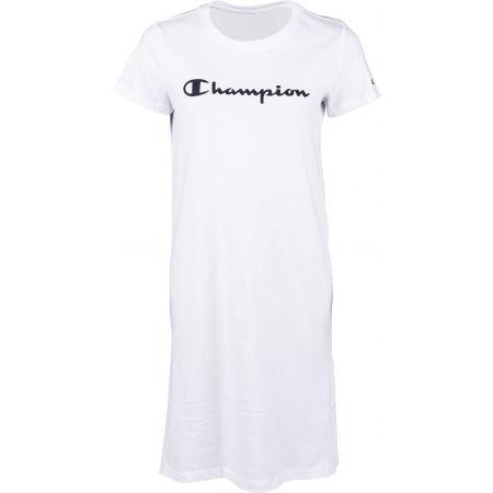 Champion DRESS - Rochie de damă