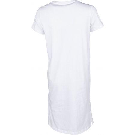 Dámske šaty - Champion DRESS - 3