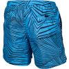 Pánske plavecké šortky - Lotto SHORT BEACH DUE PRT PL - 3