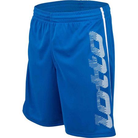Lotto SHORT MILANO PL - Мъжки къси панталони