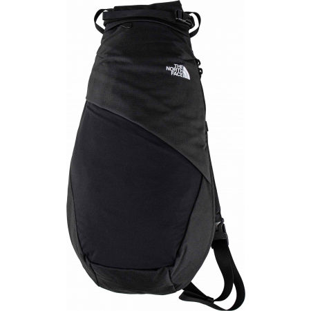 The North Face ELECTRA SLING L - Дамска раница