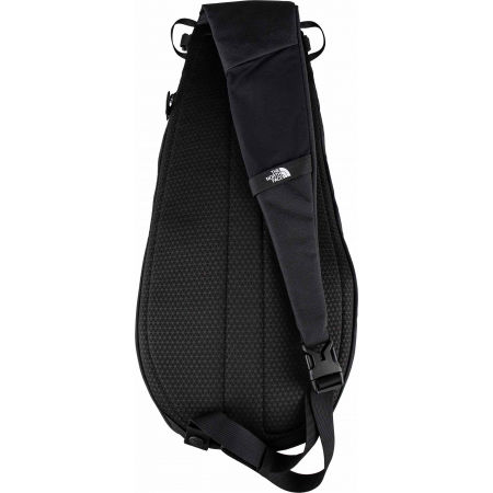 Дамска раница - The North Face ELECTRA SLING L - 3