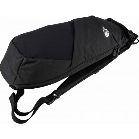 Дамска раница - The North Face ELECTRA SLING L - 2