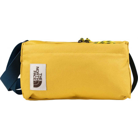 Taška - The North Face FIELD BAG - 3