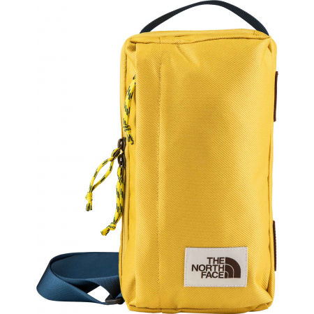 The North Face FIELD BAG - Válltáska