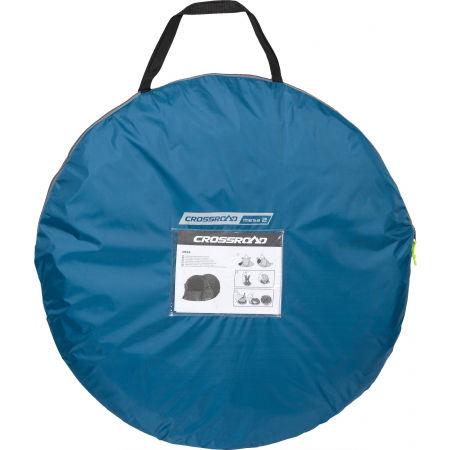 Саморазгъваща се палатка - Crossroad MESA 2 - 6