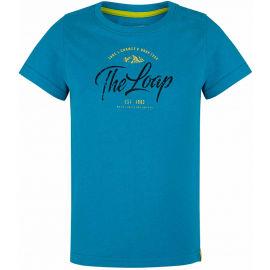 Loap BAKSUS - Тениска за момчета