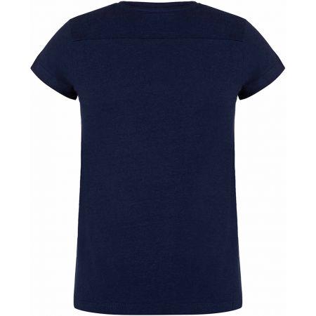 Тениска за момичета - Loap BARIE - 2