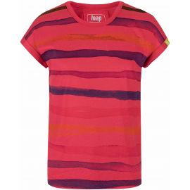 Loap AJSI - Тениска за момичета
