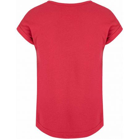 Dievčenské tričko - Loap AJSI - 2