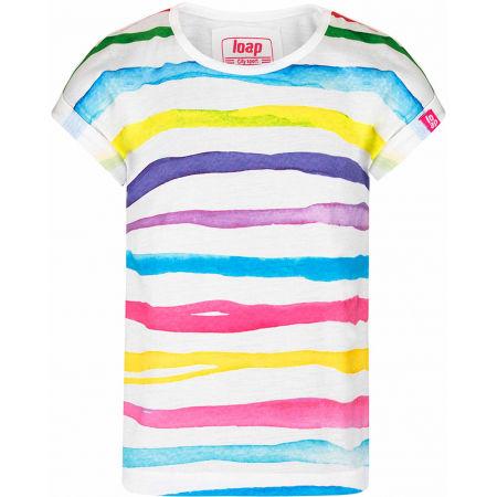 Loap AJSI - Dievčenské tričko