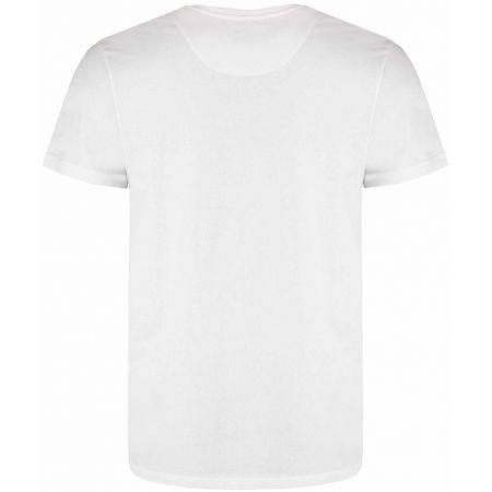 Pánske tričko - Loap ANAKO - 2