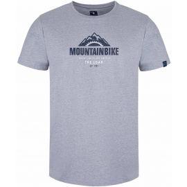 Loap BODRUM - Pánske tričko