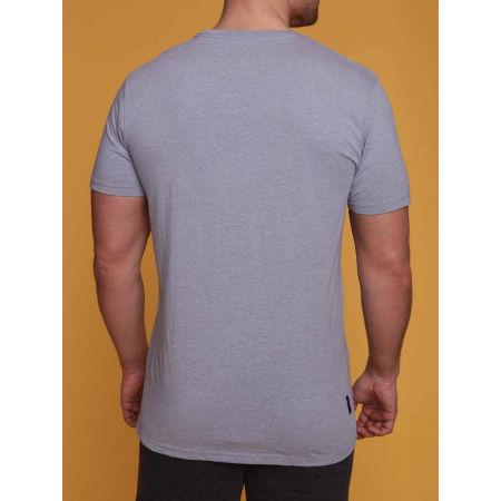 Pánske tričko - Loap BODRUM - 3