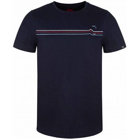 Pánske tričko - Loap ANDRE - 1