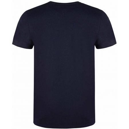 Pánske tričko - Loap ANDRE - 2