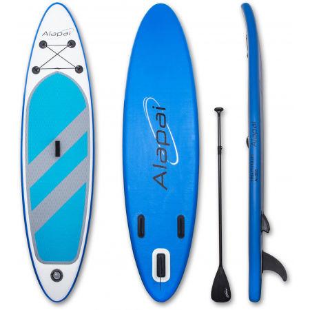 Alapai AI 285 9'4'' x 28'' x 4'' - Paddleboard