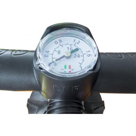 Hand pump - Alapai PUMP 2 - 3