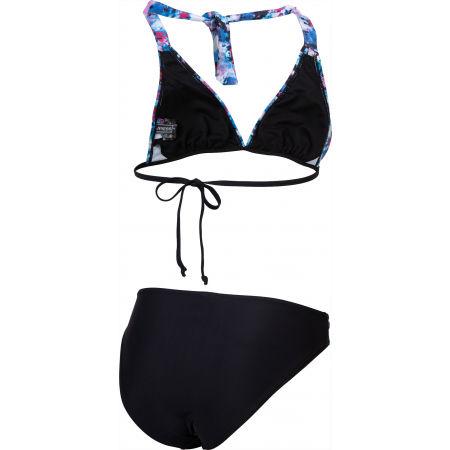 Дамски бански костюм от две части - Aress NANA - 3