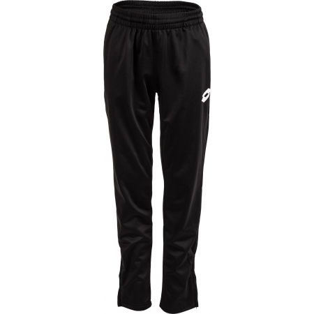 Lotto PANTS DELTA PL JR