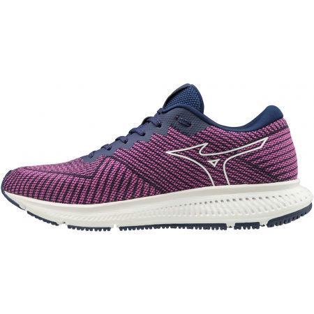 Women's running shoes - Mizuno EZRUN LX3 - 2