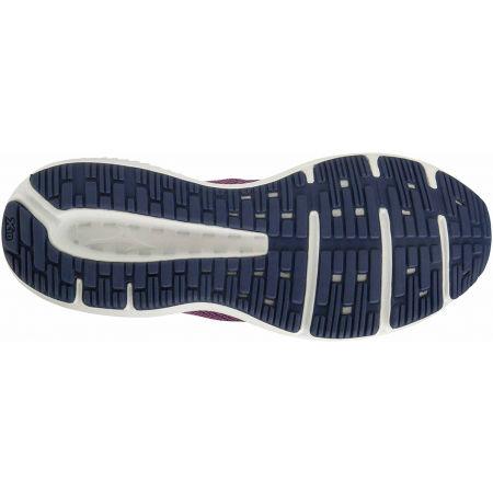 Women's running shoes - Mizuno EZRUN LX3 - 4