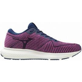 Mizuno EZRUN LX3 - Dámska bežecká obuv