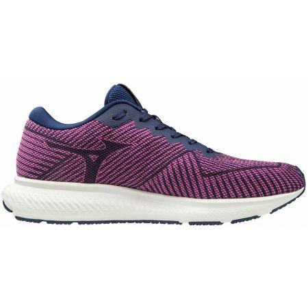 Women's running shoes - Mizuno EZRUN LX3 - 1
