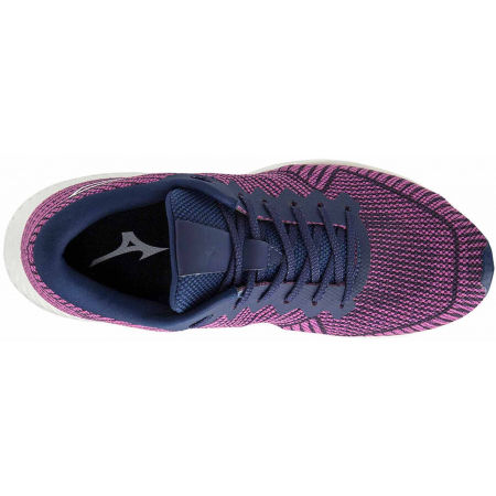 Women's running shoes - Mizuno EZRUN LX3 - 3