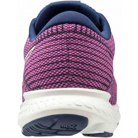 Women's running shoes - Mizuno EZRUN LX3 - 5