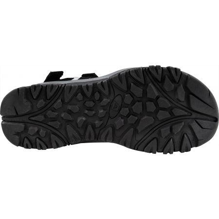 Мъжки сандали - ALPINE PRO ALMAN - 6