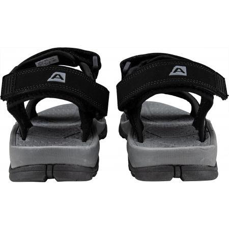 Pánske sandále - ALPINE PRO ALMAN - 7