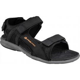 ALPINE PRO TREMAK - Мъжки сандали