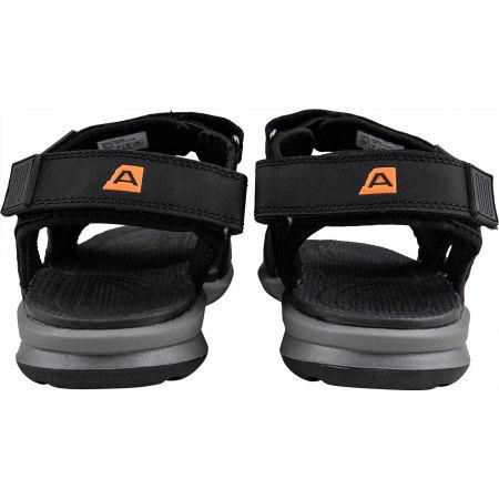 Мъжки сандали - ALPINE PRO TREMAK - 7