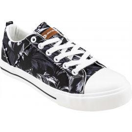 ALPINE PRO CHARLA - Dámská obuv