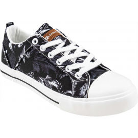 ALPINE PRO CHARLA - Dámska obuv