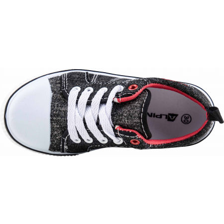 Kinder Sneaker - ALPINE PRO DUBHE - 5