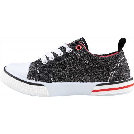 Kinder Sneaker - ALPINE PRO DUBHE - 4