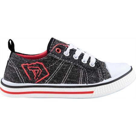 Kinder Sneaker - ALPINE PRO DUBHE - 3