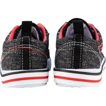 Kinder Sneaker - ALPINE PRO DUBHE - 7