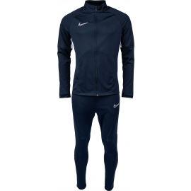 Nike DRY ACDMY TRK SUIT K2 M - Pánská fotbalová souprava