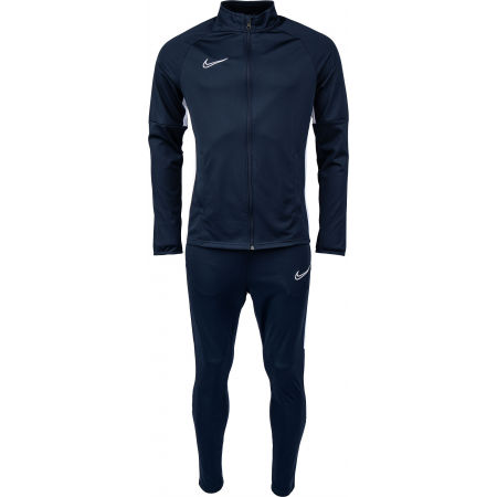 Nike DRY ACDMY TRK SUIT K2 M - Trening fotbal bărbați